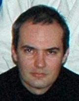 Boris Mandić