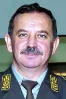Milun Kokanović