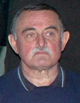 Gojko Pavkov
