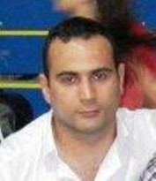 Milan Dišović