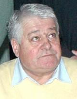 Miroslav Luković